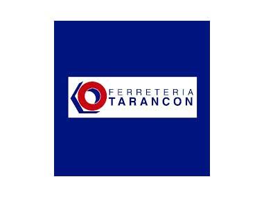 Ferreteria Tarancon